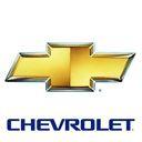 2a059d406ed65f2b569244c1b51a3b8f--car-logos-chevrolet