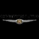 chrysler-icon