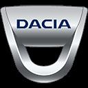 36_logo