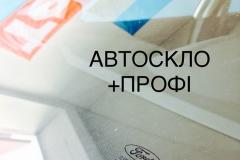 IMG-cb4d9c39bd8e8299167a300a11c7bfbf-V