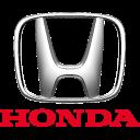 honda-color-128