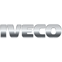 iveco-logo-png