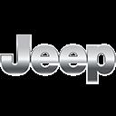 Jeep-128x128