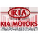 logo_kia_large
