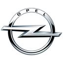 Opel+Logo