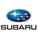 Subaru+Logo